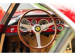 Picture of 1962 Ferrari 250 located in Michigan - R299