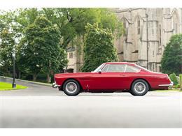 Picture of Classic '62 Ferrari 250 located in Pontiac Michigan - $465,000.00 - R299