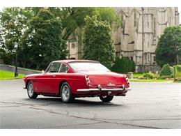 Picture of Classic '62 250 located in Pontiac Michigan - $465,000.00 - R299