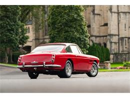 Picture of Classic '62 250 Offered by LBI Limited - R299