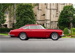 Picture of Classic 1962 Ferrari 250 located in Pontiac Michigan - $465,000.00 Offered by LBI Limited - R299
