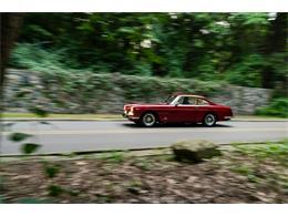 Picture of Classic '62 Ferrari 250 - R299