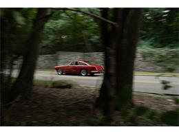 Picture of Classic '62 Ferrari 250 - $465,000.00 Offered by LBI Limited - R299