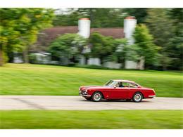 Picture of '62 Ferrari 250 located in Pontiac Michigan - R299