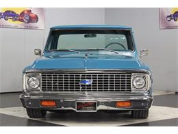 Picture of '72 Cheyenne - R29C