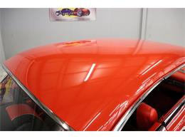 Picture of '57 Bel Air - R29W