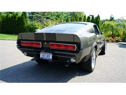 Picture of '68 Mustang - R29X