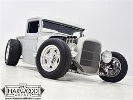 Picture of 1932 Ford Pickup - $59,900.00 - R29Y