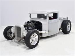 Picture of Classic '32 Ford Pickup - R29Y