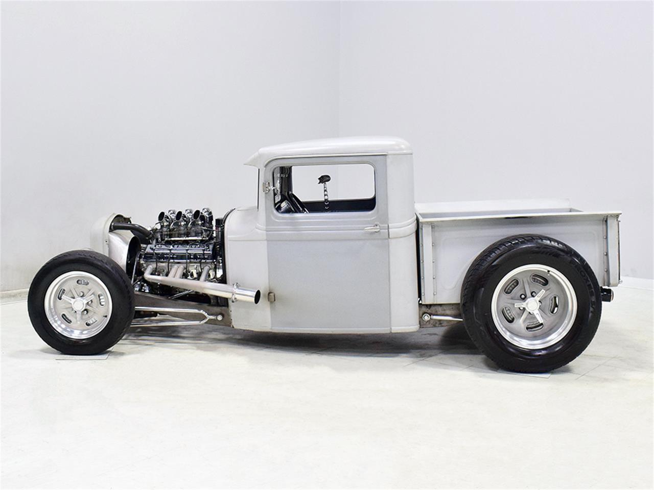 Large Picture of '32 Pickup located in Ohio - R29Y