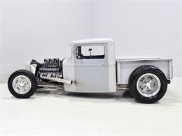 Picture of 1932 Ford Pickup Offered by Harwood Motors, LTD. - R29Y