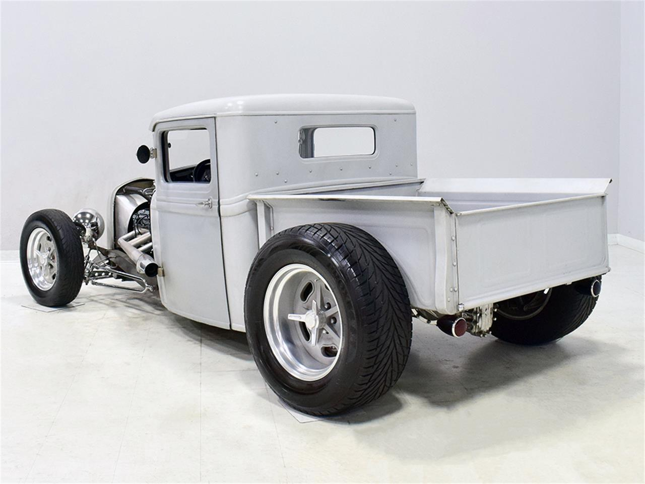 Large Picture of Classic '32 Ford Pickup - $59,900.00 - R29Y