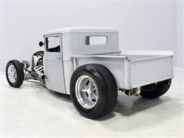 Picture of '32 Ford Pickup - R29Y