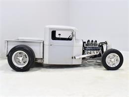 Picture of Classic '32 Ford Pickup located in Ohio Offered by Harwood Motors, LTD. - R29Y
