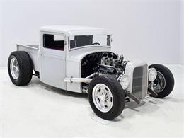 Picture of Classic 1932 Ford Pickup located in Ohio - $59,900.00 - R29Y
