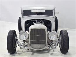Picture of Classic '32 Ford Pickup - $59,900.00 Offered by Harwood Motors, LTD. - R29Y