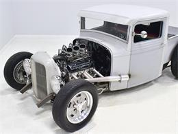 Picture of '32 Pickup - R29Y