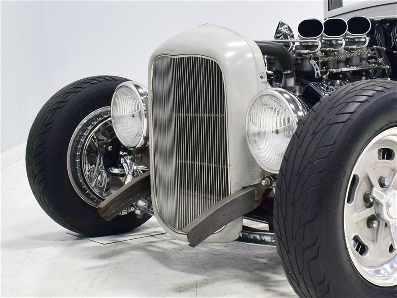 Large Picture of '32 Pickup Offered by Harwood Motors, LTD. - R29Y