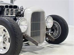 Picture of '32 Pickup located in Ohio - $59,900.00 Offered by Harwood Motors, LTD. - R29Y