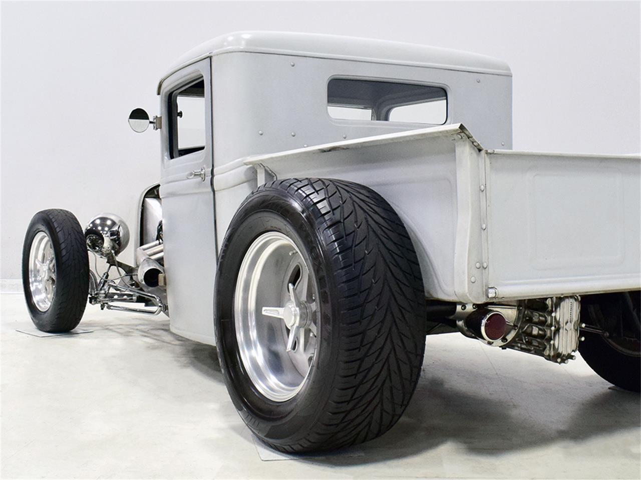 Large Picture of Classic '32 Pickup located in Macedonia Ohio - $59,900.00 - R29Y