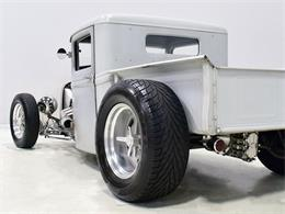 Picture of '32 Pickup located in Ohio - R29Y