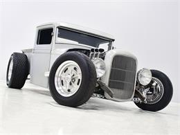 Picture of Classic '32 Pickup Offered by Harwood Motors, LTD. - R29Y