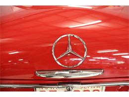 Picture of '68 280SL - R29Z