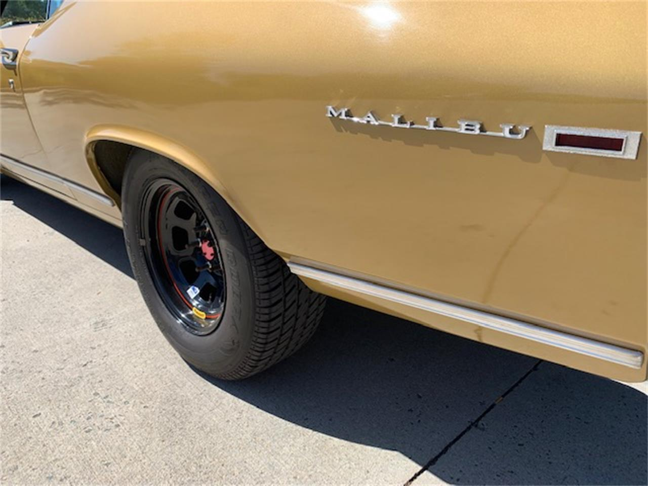 Large Picture of '69 Malibu - R2A3