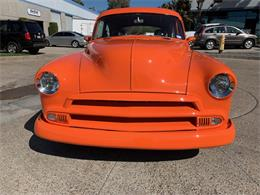 Picture of '51 Styleline - R2A4