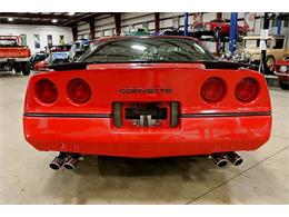 Picture of '85 Chevrolet Corvette located in Kentwood Michigan - $7,900.00 Offered by GR Auto Gallery - R2AD