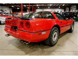 Picture of '85 Chevrolet Corvette - R2AD