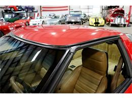 Picture of 1985 Chevrolet Corvette Offered by GR Auto Gallery - R2AD