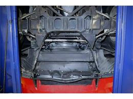 Picture of '85 Chevrolet Corvette - $7,900.00 Offered by GR Auto Gallery - R2AD