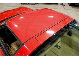 Picture of 1985 Chevrolet Corvette located in Kentwood Michigan - R2AD
