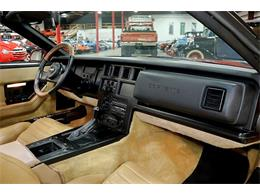 Picture of 1985 Corvette Offered by GR Auto Gallery - R2AD