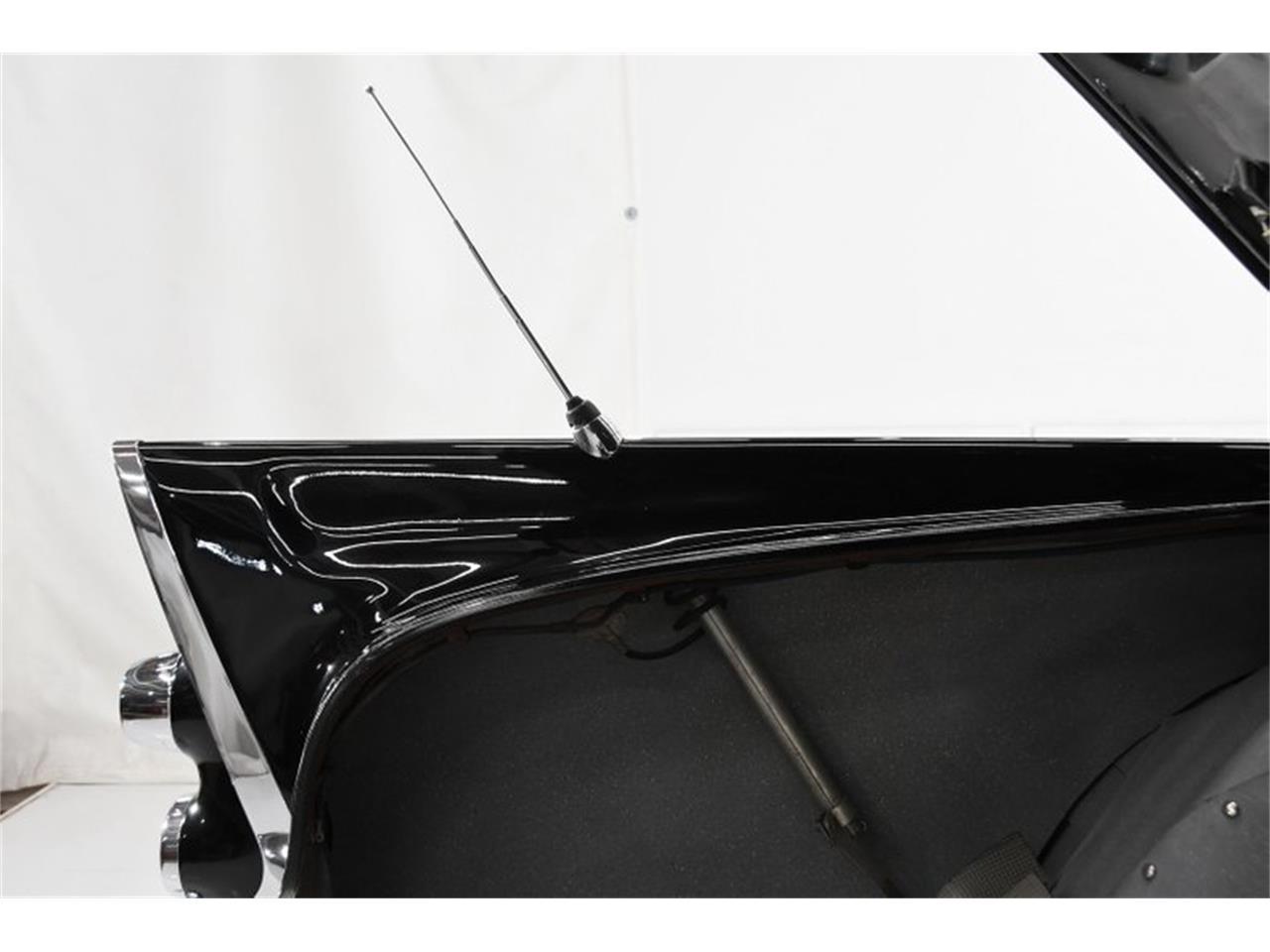 Large Picture of '56 Coronet - R2AZ