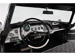 Picture of '56 Coronet - R2AZ