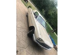 Picture of '66 Thunderbird - R2BE