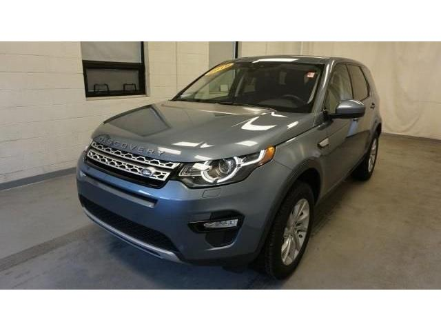 Picture of '18 Discovery - R2C5
