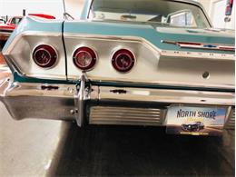 Picture of '63 Impala - R2C6