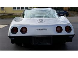 Picture of '78 Corvette Auction Vehicle - R2C9