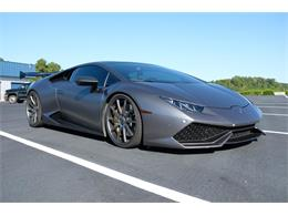 Picture of '15 Huracan - R2F1