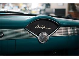 Picture of '56 Bel Air - R2FB