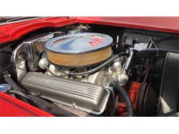 Picture of '66 Corvette - R2FI
