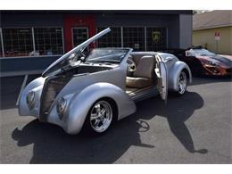 Picture of '37 Custom located in Biloxi Mississippi Auction Vehicle - R2G4