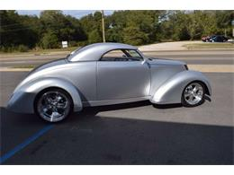 Picture of '37 Custom Auction Vehicle - R2G4