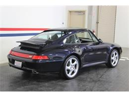 Picture of '98 911 - R2GN