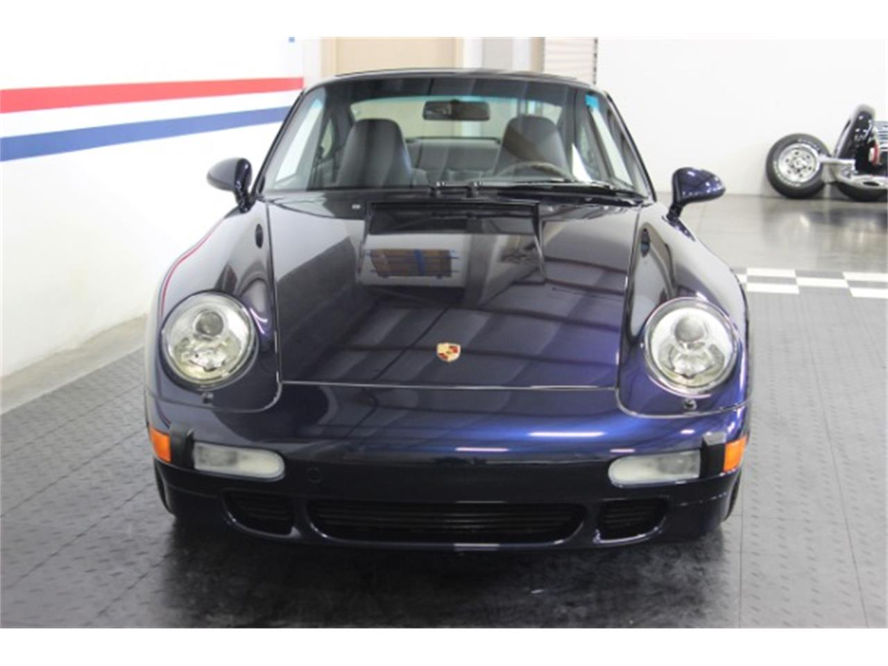 Large Picture of '98 Porsche 911 - $84,995.00 Offered by My Hot Cars - R2GN