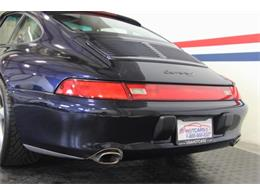 Picture of '98 911 located in San Ramon California - $84,995.00 - R2GN