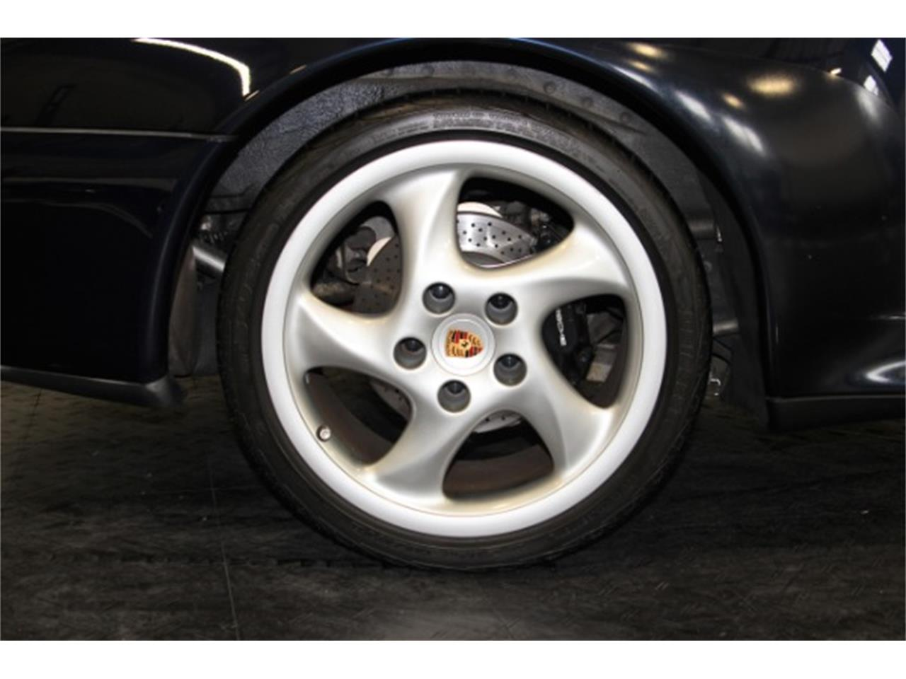 Large Picture of 1998 911 - $84,995.00 Offered by My Hot Cars - R2GN